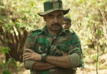 Pankaj Tripathi on 'Newton' being screened for Bihar polling officers on election duty