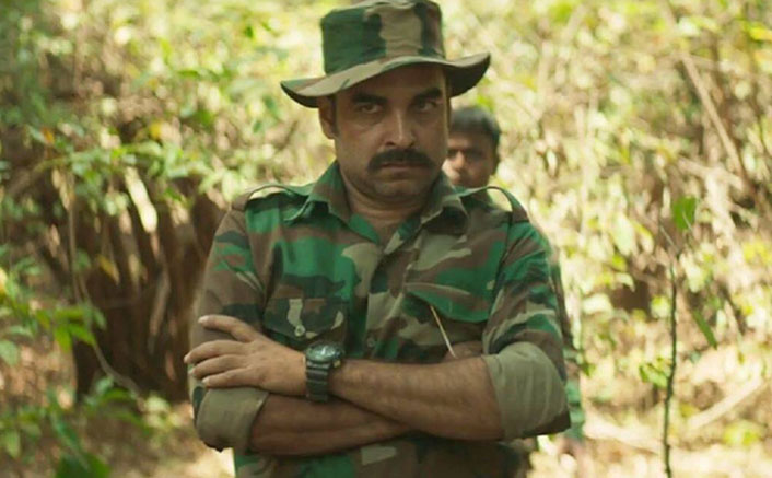 Pankaj Tripathi On Newton's Screening Ahead Of Bihar Election Duty