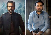 """Pankaj Tripathi REACTS To Mirzapur 2's Cliffhanger & """"Kaleen Bhaiya Aage Kya Karenge?"""""""