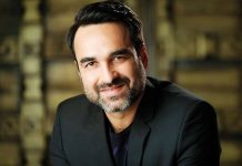 Pankaj Tripathi Reveals His Versatile Upcoming Roles, Guarantees 2021 Will Not See Him Playing A Gangster