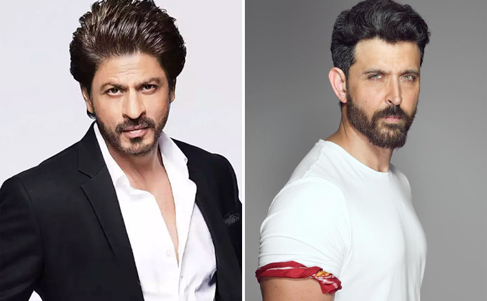 Text: Pathan: Director Siddharth Anand To Start With Shah Rukh Khan Starrer; Puts War 2 On Hold