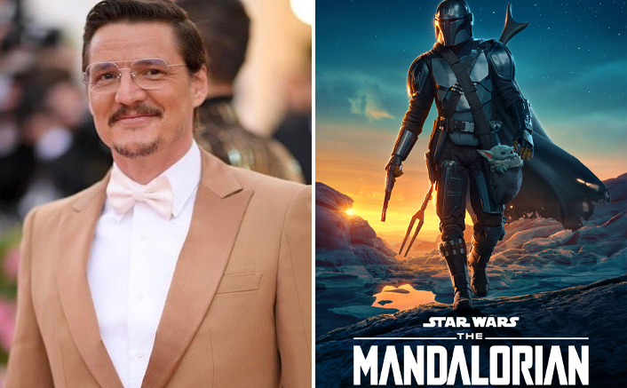 The Mandalorian 2: Pedro Pascal Says It's A Super B*tching Moment To Be A Part Of Star Wars Based Show!