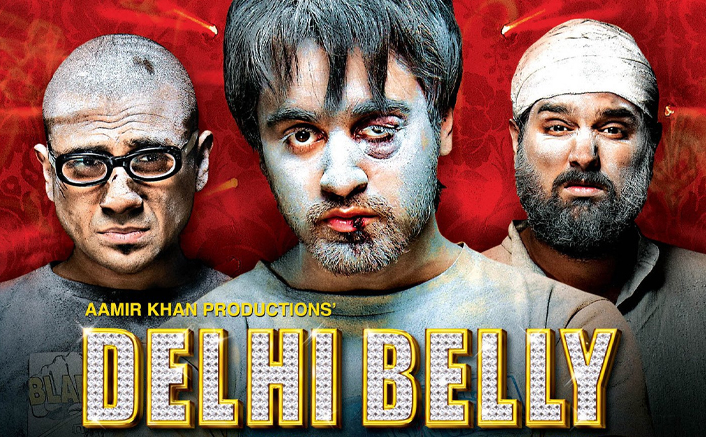 From Phir Hera Pheri To Mastizaade, Watch Some Of The Comedy Films This Weekend