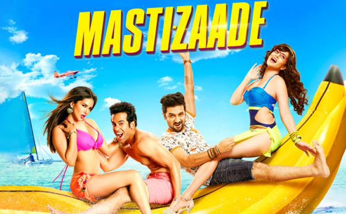 From Phir Hera Pheri To Mastizaade, Tickle Your Funny Bone With These Watch Some Of These Hilarious Films