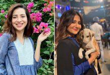 Plabita Borthakur, Swastika Mukherjee join 'Escaype Live' gang