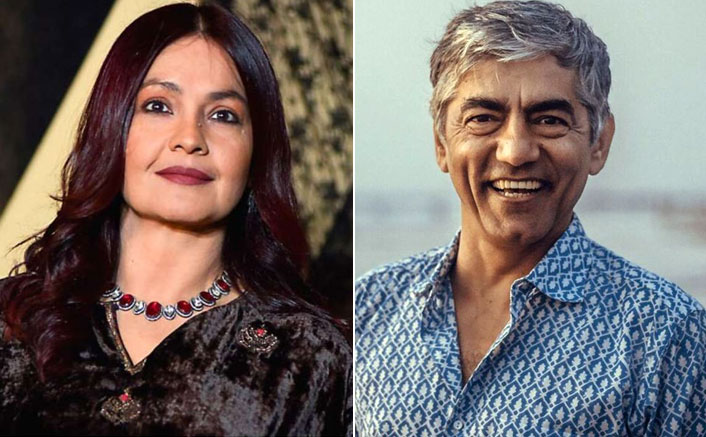 Pooja Bhatt Opens Up On Asif Basra's Death By Suicide
