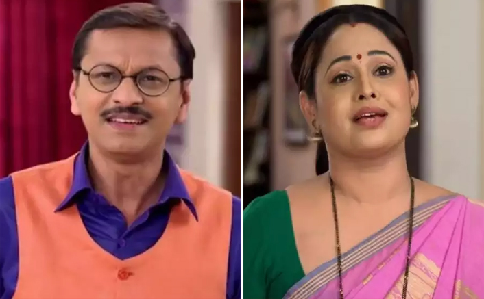Popatlal Partners With Madhavi For Aachar Papad Business; Bhide's Sakharam Gets Hijacked