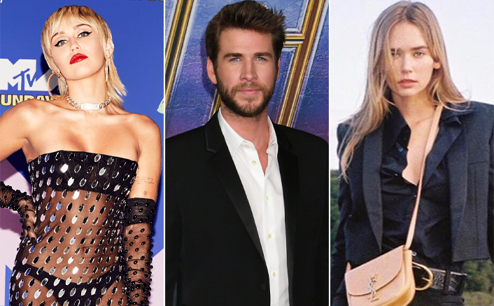 Liam Hemsworth's family is elated about his relationship with Gabriella Brooks