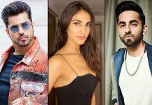 Post Radhe, Bigg Boss 8's Guatam Gulati To Be A Part Of Chandigarh Kare Aashiqui Starring Ayushmann Khurrana, Vaani Kapoor?