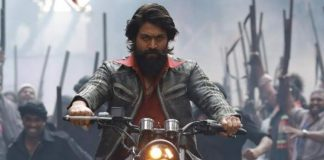 Post the success of KGF, more and more brands have been approaching Indian superstar Yash owing to his Pan-India appeal