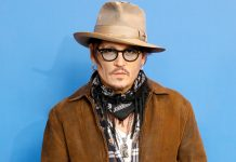Post Warner Bros Fires Johnny Depp, Dior Refuses To Drop Him As Their Face For Cologne