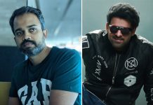 Prabhas & KGF Director Prashanth Neel To Start Their Upcoming Biggie Next Year? Deets Inside