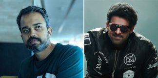 Prabhas & KGF Director Prashanth Neel To Start Their Upcoming Biggie Next Year? Deets Inside