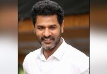 Prabhu Deva Rumoured To Marry His Niece?