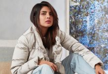 Priyanka Chopra: My upbringing an amalgamation of two Indias, traditional and modern