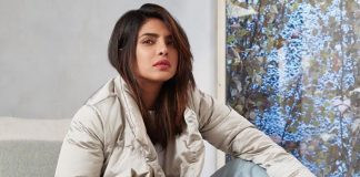 Priyanka Chopra: My upbringing an amalgamation of two Indias, traditional and modern