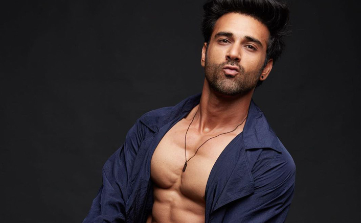 Pulkit Samrat's Taish Buster Challenge Gets Fans Excited, Check Out!