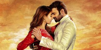 Radhe Shyam: Prabhas & Pooja Hegde's Romantic Saga Getting A Huge & Expensive Climax?
