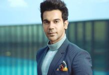 Rajkummar Rao: 'I don't re-watch my performances'