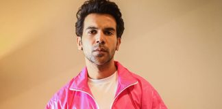 Rajkummar Rao starts preparation for 'naya kirdaar'