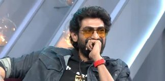Rana Daggubati Gets Vocal About His Critical Health Condition