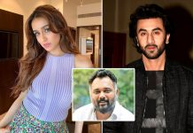 Ranbir Kapoor & Shraddha Kapoor To Shoot Luv Ranjan's Romantic Flick In Spain