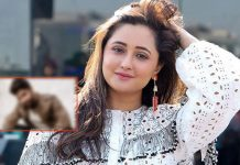 Rashami Desai Is Making Her OTT Debut With An Intense Love Story Opposite THIS Bigg Boss Contestant; Read On