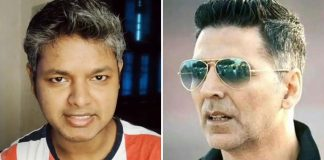 """Akshay Kumar Has Selectively Chosen Rashid Siddiquee"": YouTuber's Lawyer Reacts To The 500-Crore Defamation Suit"