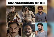 Re-defining OTT, actors who changes the game of this millennial's platform