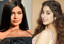 Revealed! Janhvi Kapoor Once Received A Birthday Wish From Kylie Jenner