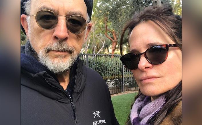 Richard Schiff Is In Hospital, Shares Major Health Update