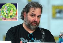 Rick & Morty Co-Creator Dan Harman Has A Major Update About Upcoming Episodes