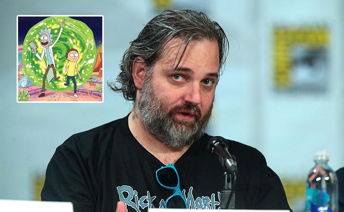 Rick & Morty Co-Creator Dan Harman Reveals Team Is Now Working On Season 7