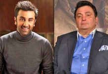 Rishi Kapoor & Ranbir Kapoor Were In Talks For Remake Of This Gujrati Film: Report