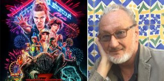Stranger Things 4: Robert Englund AKA Freddy Krueger Joins The Cast, Character Details Inside