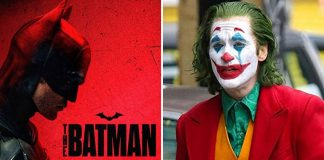 The Batman: Robert Pattinson Starrer To Have Joker In Flesh & Bone, But There Is A Twist – Reports!