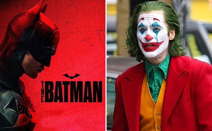 Robert Pattinson's The Batman To Have Joker