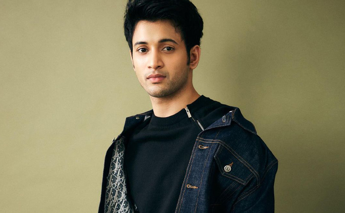Rohit Saraf: Look forward to everything that the future holds
