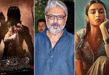 RRR: Alia Bhatt's Shoot Delayed Again Because Of Sanjay Leela Bhansali's Gangubai Kathiawadi?