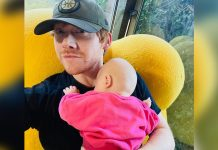 Rupert Grint Says Love From A Child Is Very Different!