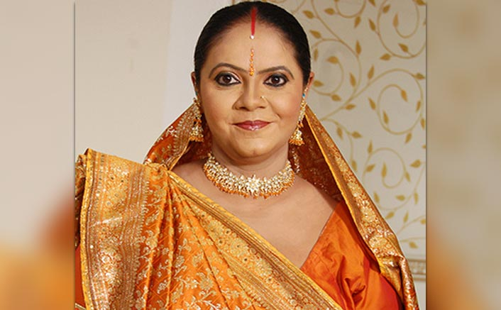 Saath Nibhana Saathiya 2: Rupal Patel AKA Kokilaben CONFIRMS Leaving The Show