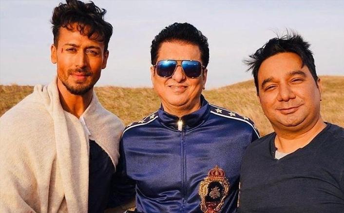 Tiger Shroff's Baaghi 3 Becomes 5th Nadiadwala Grandson Entertainment Film To Mark Satellite Milestone