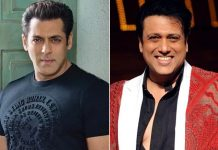 Salman Khan Shelved Remakes Of 2 Marathi Films