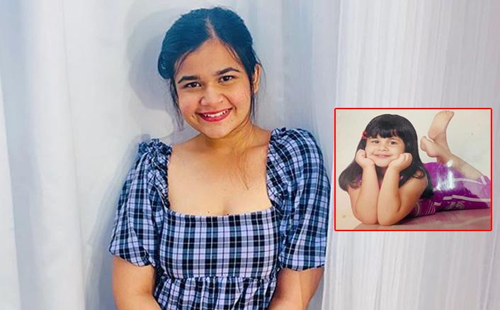 Saloni Daini Shares Her Inspiring Weightloss Journey