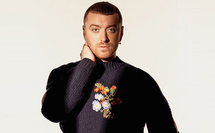 """Sam Smith Is Ready To Date Any Gender: """"I Just Fall In Love With Whoever I Fall With"""""""