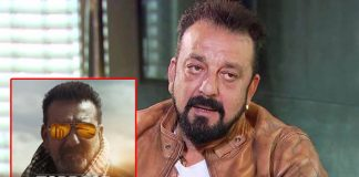 Sanjay Dutt's new film 'Torbaaz' discusses terrorism with human angle