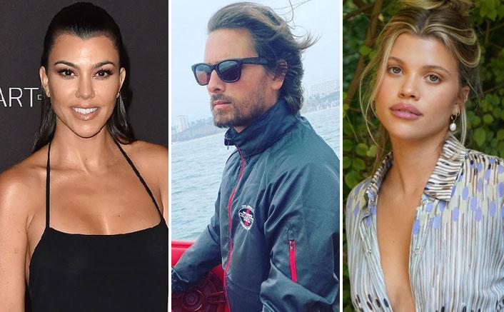 Scott Disick Takes Advice From Ex-Kourtney Kardashian Amid Trouble With Sofia Richie In Quarantine