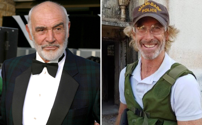 Michael Bay Calls Sean Connery A Legend, Shares Hilarious Anecdote From 'The Rock' Days!