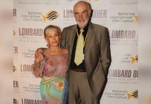 Sean Connery Was Battling Dementia & THIS Was His Final Wish As Per His Wife