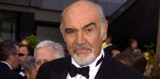 Sean Connery's Demise No More A Mystery, Cause Of Death Revealed